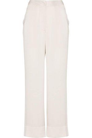 BONDI BORN Damen Hosen & Jeans - Gerade Hose