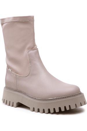 Bronx 47358-A Military Grey 3447