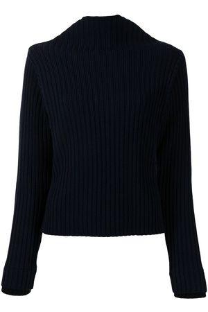 PORTS 1961 Gerippter Pullover