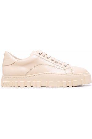 Holzweiler Stovner Sneakers