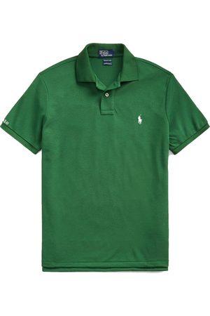 Polo Ralph Lauren Polo Shirt , Damen, Größe: L