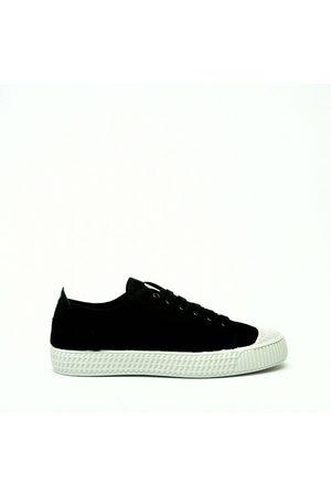 Car Shoe Damen Sneakers - Sneakers , Damen, Größe: UK 10