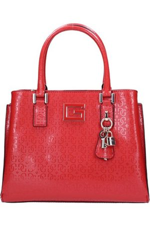 Guess Handbag , Damen, Größe: One size