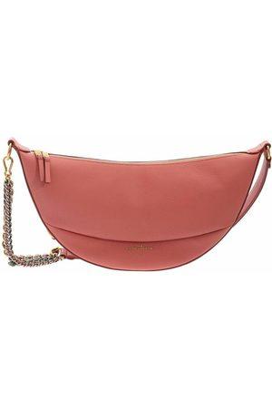 Marc Jacobs The Eclipse Bag Pink, Damen, Größe: One size