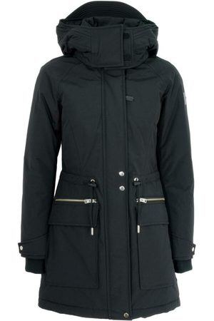 Woolrich Cfwwou0569Frut0001 coat , Damen, Größe: M