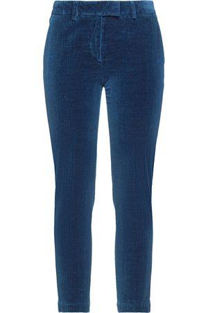 Gold Case Damen Hosen & Jeans - HOSEN - Hosen