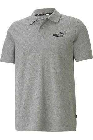 Puma ESS Poloshirt Herren
