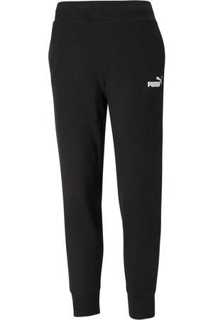 Puma Damen Jogginghosen - Essential Sweathose Damen