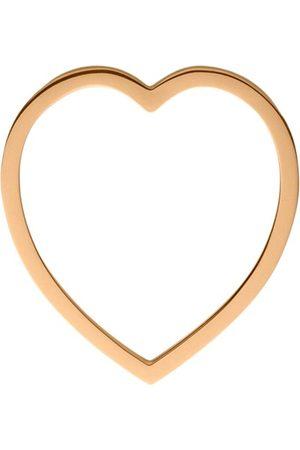 Repossi Ring Antifer Heart