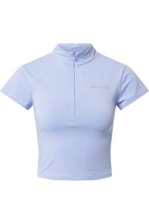 SHYX Shirt 'Gigi
