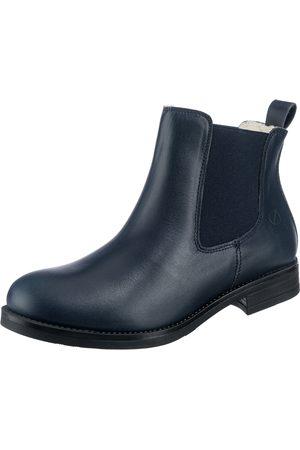 Paul Vesterbro Damen Stiefeletten - Chelsea Boots