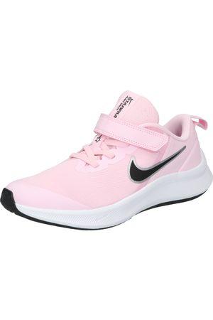 Nike Sportschuh 'Star Runner 3