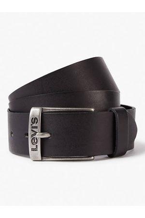 Levi's Duncan Belt - /
