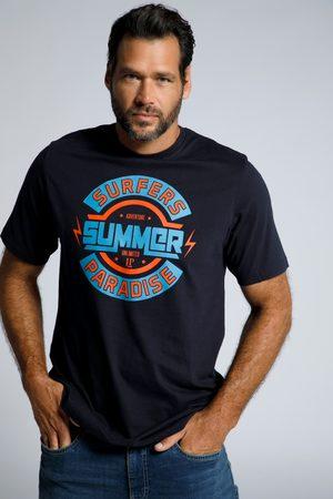 JP 1880 Herren T-Shirts, Polos & Longsleeves - T-Shirt, Herren