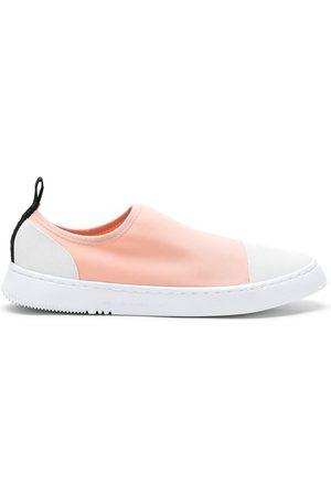 OSKLEN Damen Sneakers - Super light Lycra sneakers