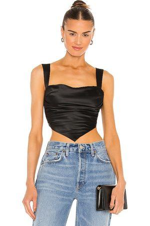 Miaou Tati Top in . Size XS, S, M.