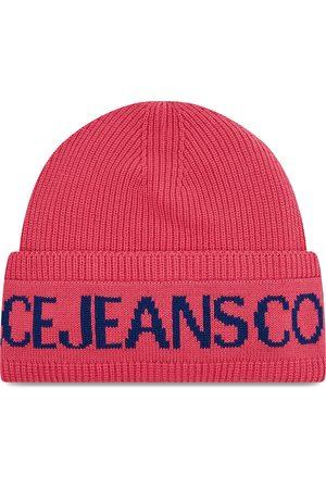 Versace Jeans Couture 71VAZK40 ZG020 455