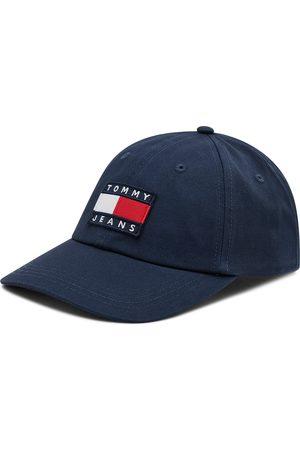 Tommy Hilfiger Damen Caps - Heritage Cap AW0AW10185 C87