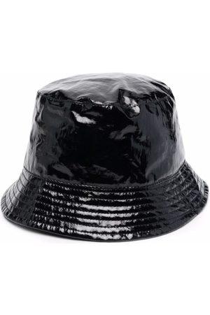 Isabel Marant Damen Hüte - Fischerhut mit Logo