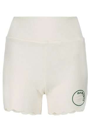 Marysia Shorts Billy Jean aus Jersey