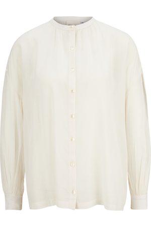 SEMICOUTURE Bluse , Damen, Größe: 34 IT