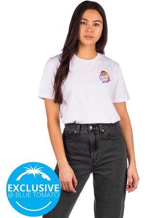 Santa Cruz Unicorn Dot T-Shirt