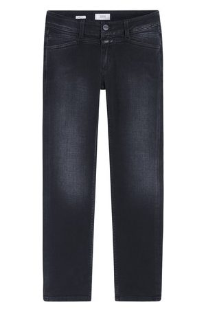Closed Jeans Starlet