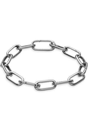 Xenox Damen Armbänder - Armband