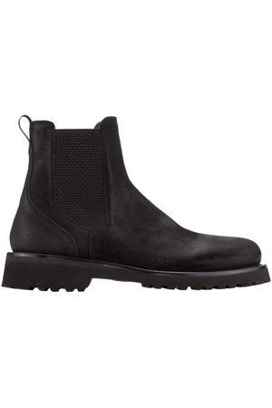 Woolrich Chelsea Boots