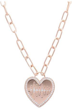 APM Monaco Damen Halsketten - SCHMUCK - Halsketten