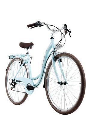 KS Cycling Damenfahrrad 28 Zoll Casino