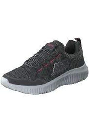 Kappa Damen Sneakers - Sarabi Sneaker Damen
