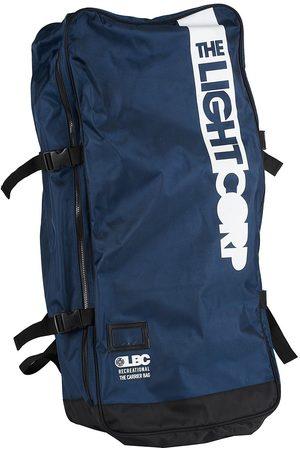 Light ISUP Backpack Cover