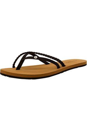 Volcom Thrills ll Sandals