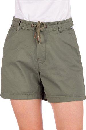 Reell Reflex LW Easy Shorts