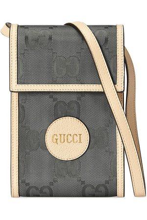 Gucci Herren Handy - Off The Grid Handyhülle
