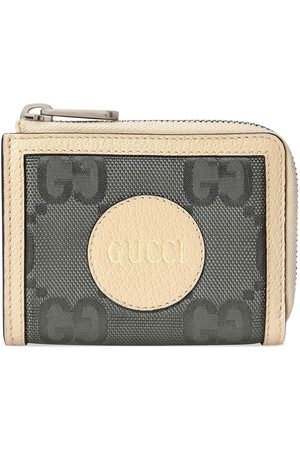 Gucci Off The Grid Portemonnaie