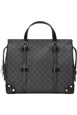 Gucci Shopper aus GG Supreme