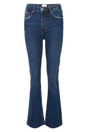 Anine Bing Jeans Lara