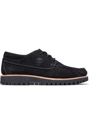 Timberland Herren Sneakers - Jackson's Landing Moc-toe Slip-on Für Herren In