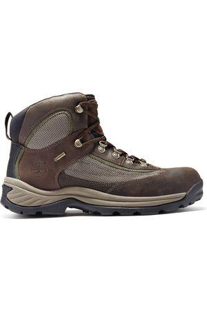 Timberland Herren Outdoorschuhe - Plymouth Gore-tex® Trail Wanderschuh Für Herren In