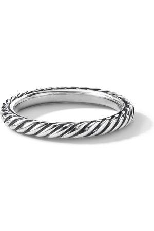David Yurman Cable Collectibles Ring