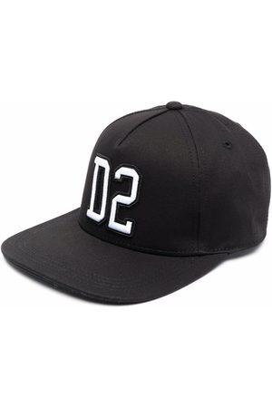 Dsquared2 Kids D2 Baseballkappe