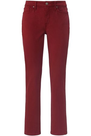 NYDJ Jeans Modell Alina Ankle
