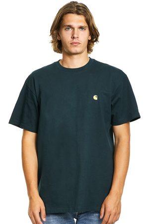 Carhartt Herren T-Shirts - S/S Chase T-Shirt