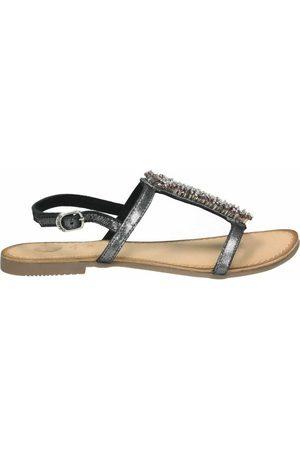 Gioseppo Damen Schuhe - Sandalias , Damen, Größe: 40