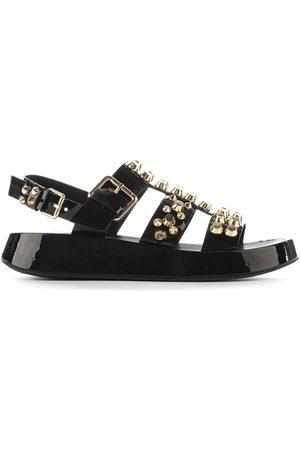 Jeffrey Campbell Shoes , Damen, Größe: 38