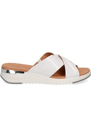 Caprice Casual Mule Sandals , Damen, Größe: 39