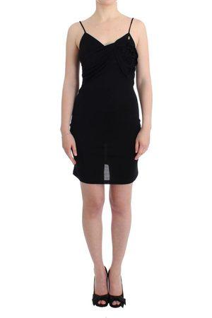 John Galliano Coctail dress , Damen, Größe: XS - 40 IT