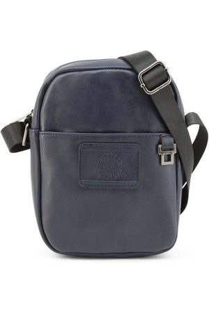 Carrera Jeans Bag - Dave_Cb3482 , Herren, Größe: One size